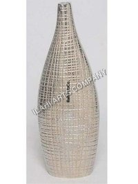 Handicrafted Vases