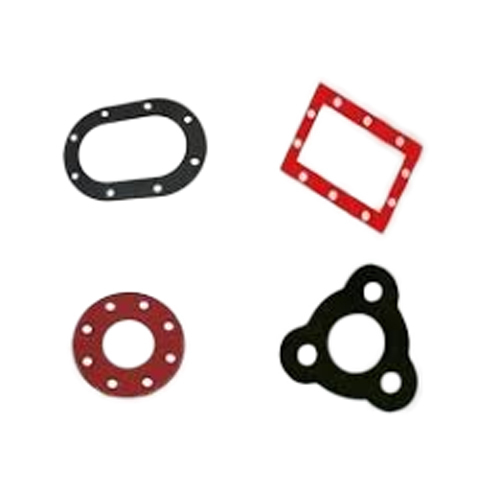 Machines Rubber Gasket