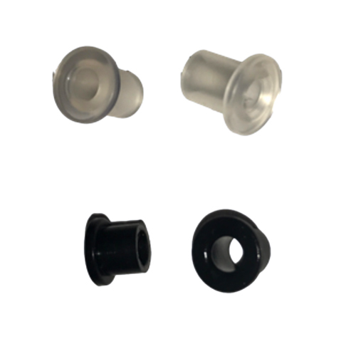 Industrial Rubber Nuts