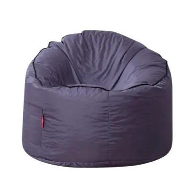 Cool Chair Bean Bag