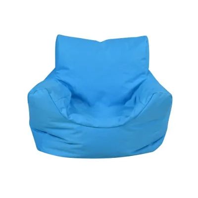 Disney Bean Bag Chair