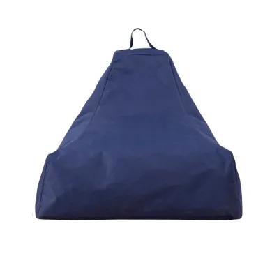 Mountain Chair Bean Bag