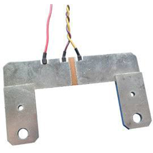Shunt for ANSI meter