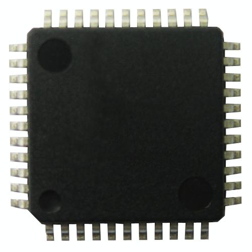 LCD Driver BL55066