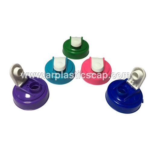 60 mm Flip Top Fridge Bottle Cap