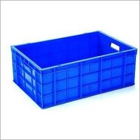 600 x 400 Series Industrial Crates