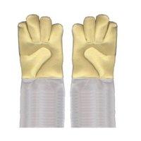Para Aramid Gloves