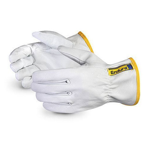 Keystone Leather Gloves