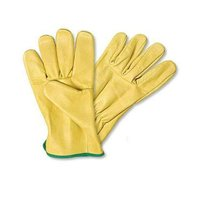 Driver Hand Gloves