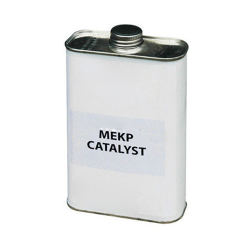 Airsil & Catalyst