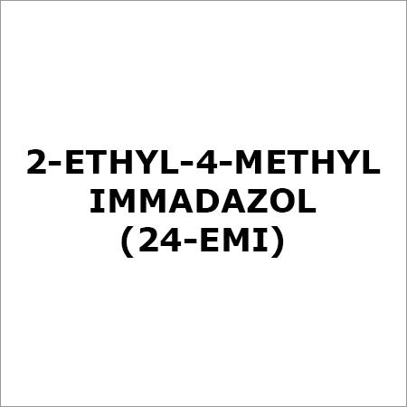 2-Ethyl-4-Methylimidazole