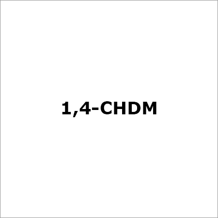 1,4-Cyclohexanedimethanol (CHDM-D)