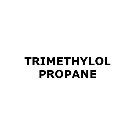Trimethylol Propane