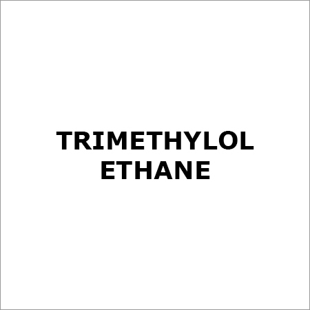 Trimethylolethane