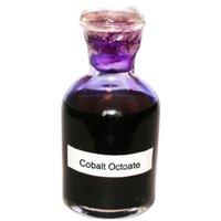 Cobalt Octate Accelerator