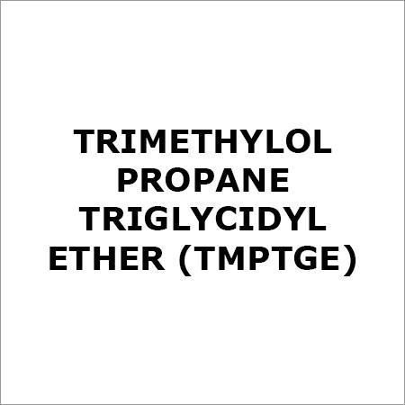 Trimethylol Propane Triglycidyl Ether (TMPTGE)