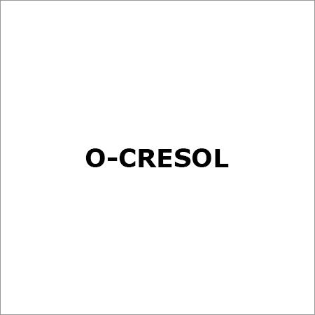 O-Cresol