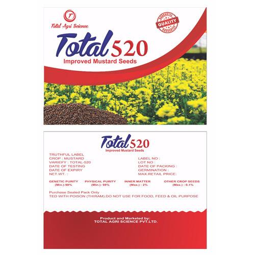 Catalog Sticker