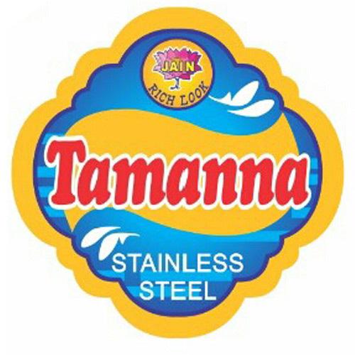 Company Sticker