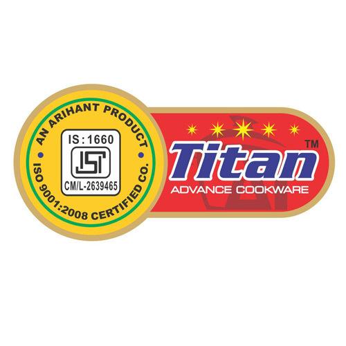 Advertising Design Stickers