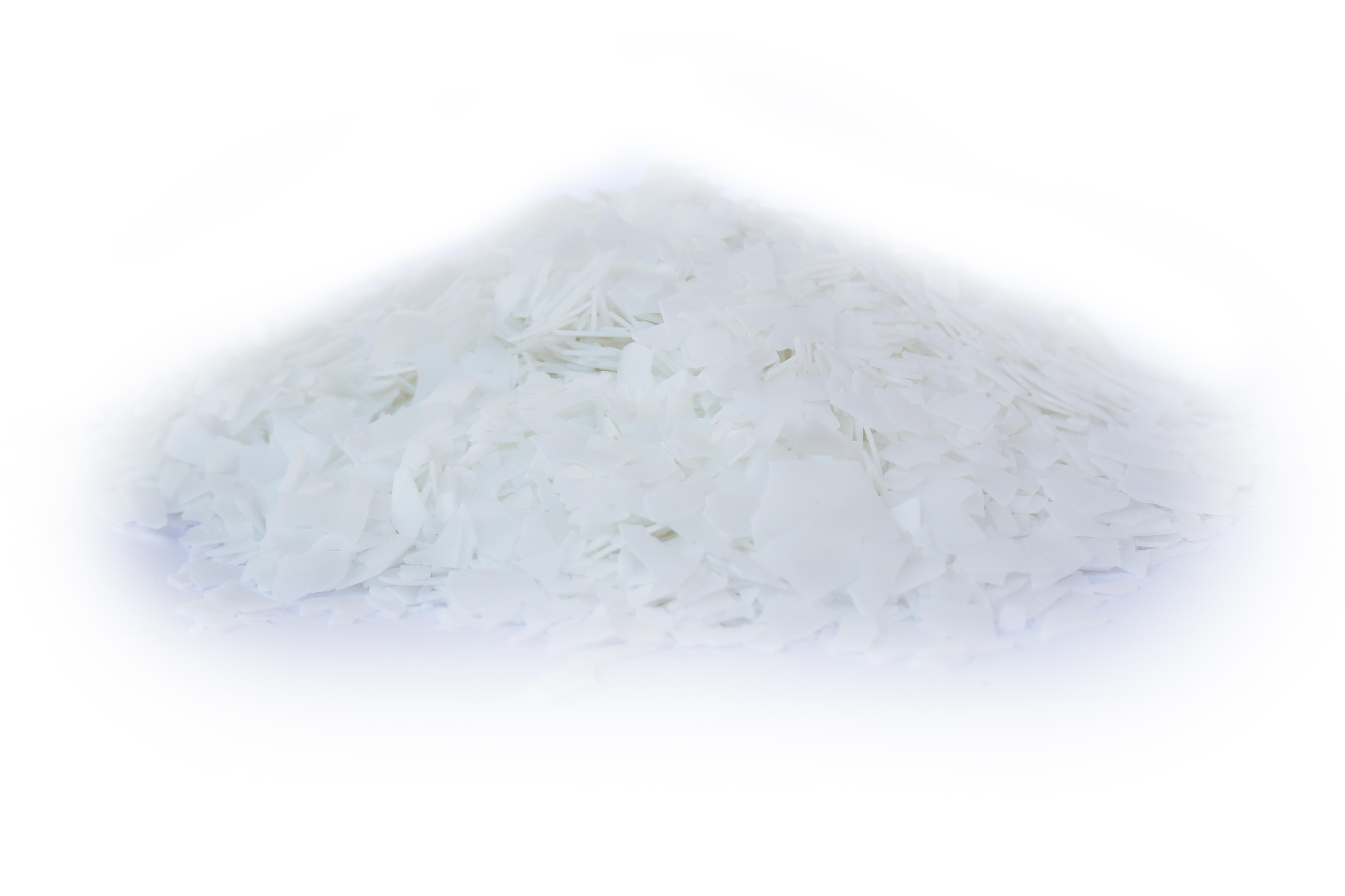 Polyethylene Wax Powder