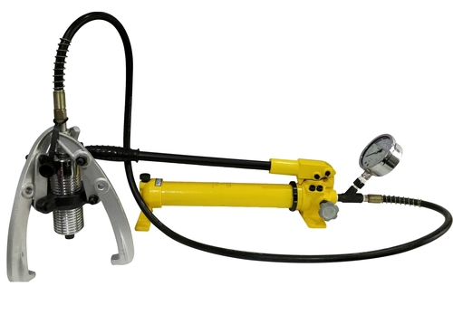 Liftit Hydraulic Bearing Puller