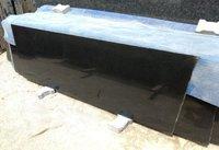 South black Granite