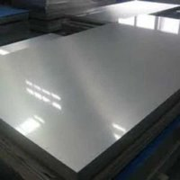 446 STAINLESS STEEL SHEET