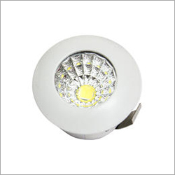 1W LED COB Spot Lights