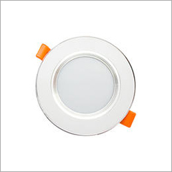 6W LED Spot Lights