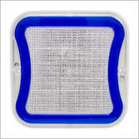 LED Square Lights