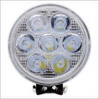 21W LED Focus Lights