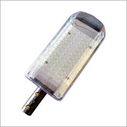 36W LED DC Street Lights