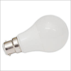 LED DC Bulbs
