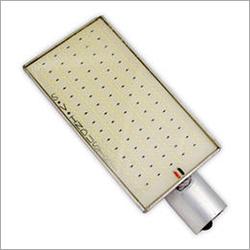 Waterproof LED Street Lights