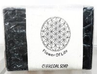 Acne Treatment Charcoal Soap