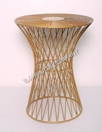 Metal Net Table