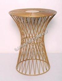 Metal Net Table
