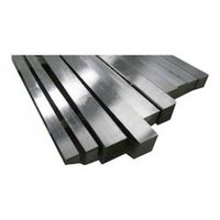 202 STAINLESS STEEL BAR