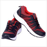 Mens Fancy Sports Shoes