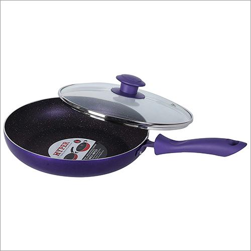 Hyper Aluminum Non Stick Frying Pan
