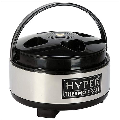 Hyper Cassrole