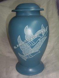 Designer Cremation Urns