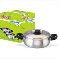 Non Stick Casserole Set