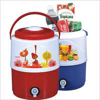 Mayur Mix Commercial Water Jug