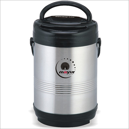 Stainless Steel Jug 5 Litre
