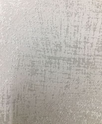 Texture Coated Blackout Fabric