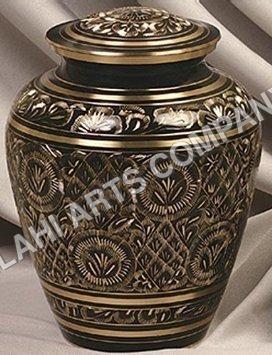 Odyssey Urn