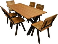 Restaurant Furniture India