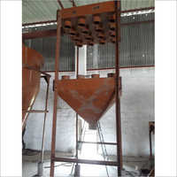 Multi Dust Collector